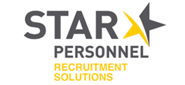 Star Personnel Limited